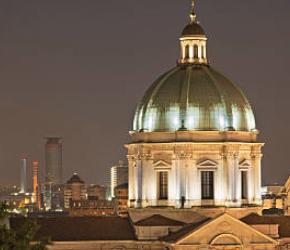 Filiale_Extrabanca_Brescia