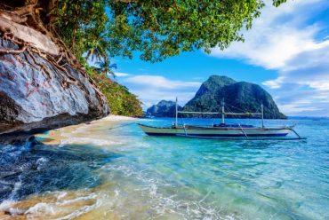 10 curiosità sulle Filippine
