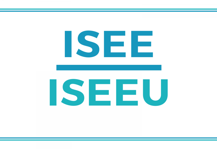 Documenti per ISEE