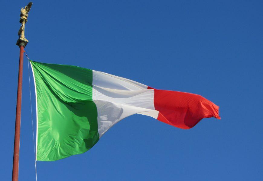 Come richiedere la cittadinanza italiana