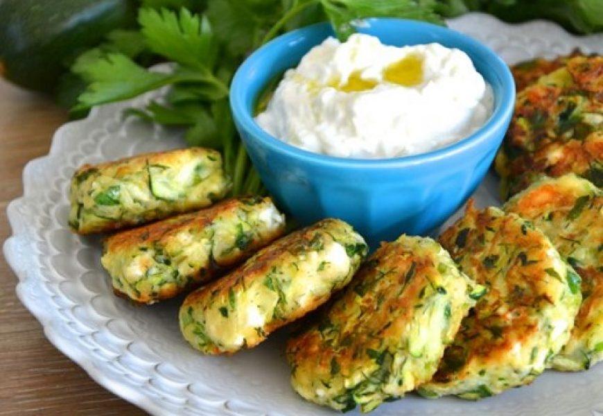 I 5 piatti tipici della cucina greca - Piatti tipici della cucina greca ...