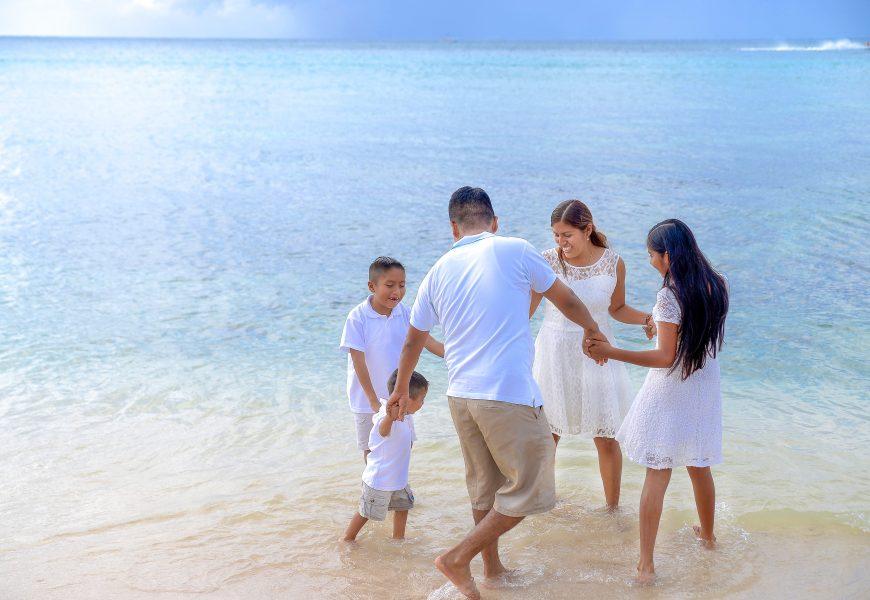 Procedure per il ricongiungimento familiare | Extrabanca