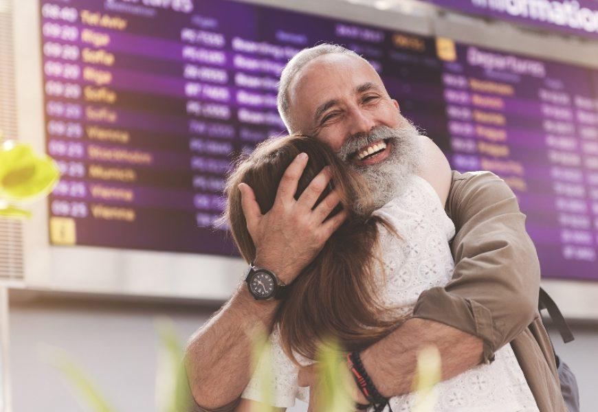 Ricongiungimento familiare extrabanca for Permesso di soggiorno ricongiungimento familiare cittadino italiano