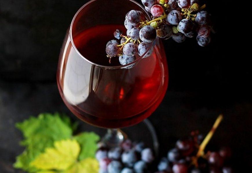 San Martino – Festa del vino novello