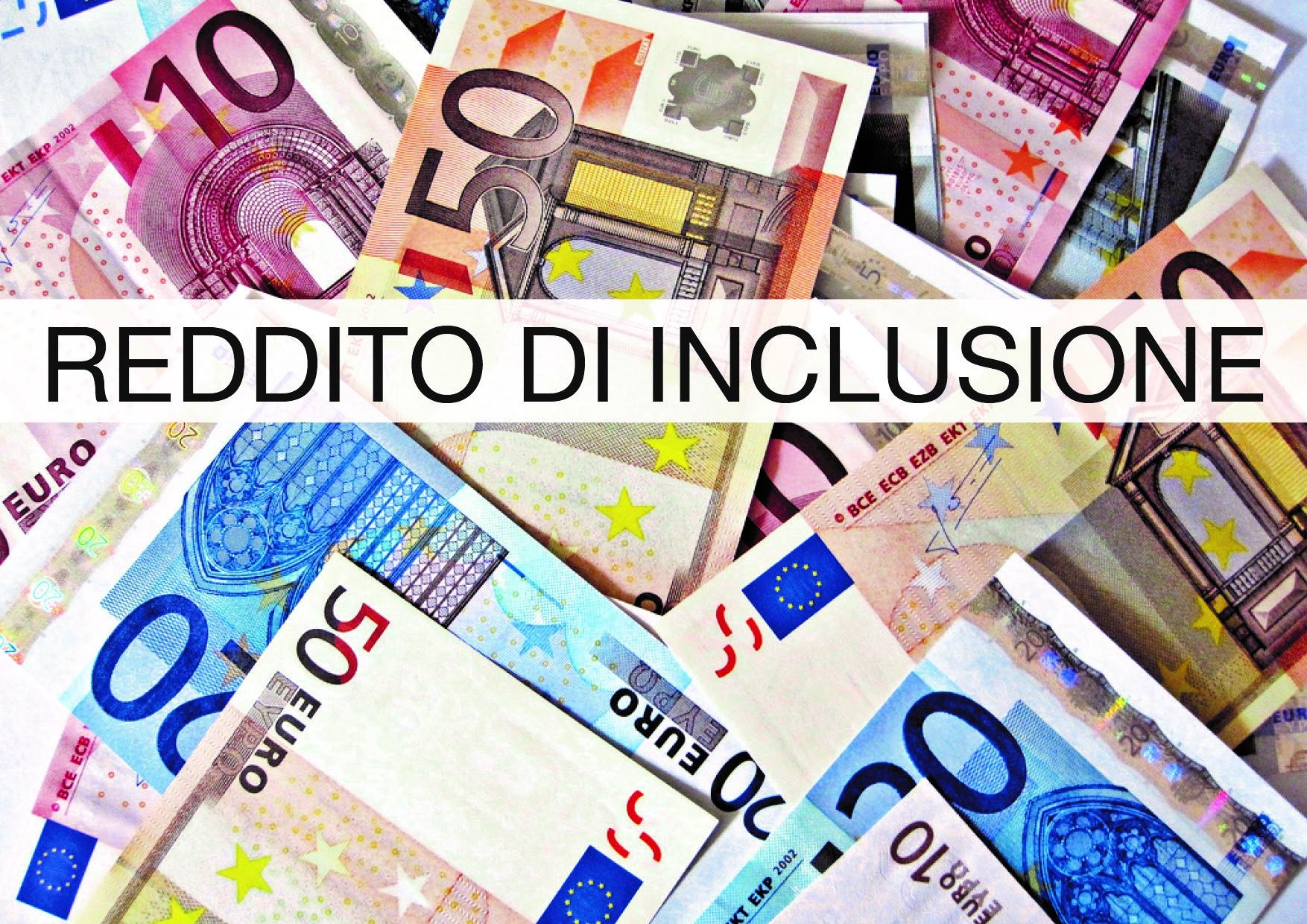 Reddito di inclusione | Extrabanca