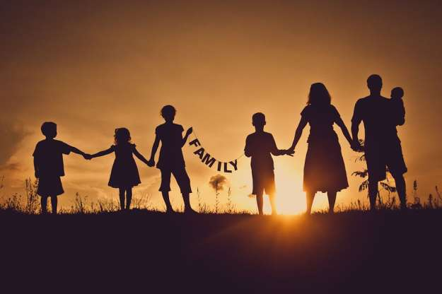 Carta Famiglia 2018. Bonus famiglie numerose!!!