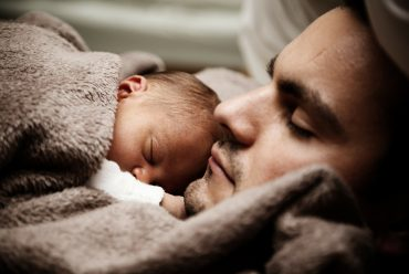 Bonus Papà 2018: Sostegno alla paternità