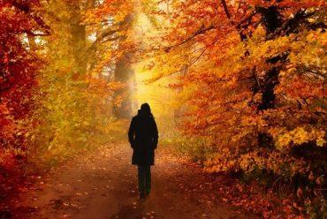 Equinozio d'autunno: Scopri le tradizioni e i riti