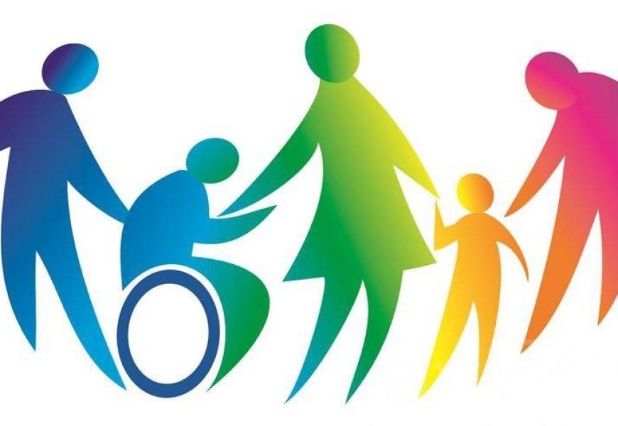 Legge 104: Le agevolazioni in caso di handicap e disabilità