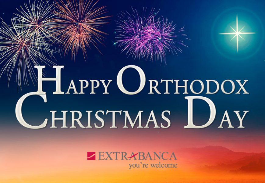 7 gennaio: Natale ortodosso scopri come si festeggia nel mondo